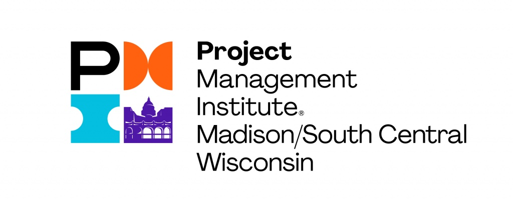 PMI Madison Chapter