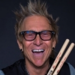 mark schulman headshot150