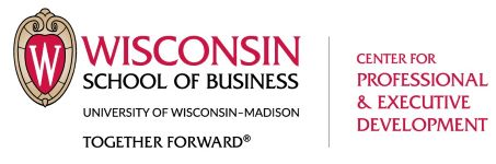 UW Madison School of Business